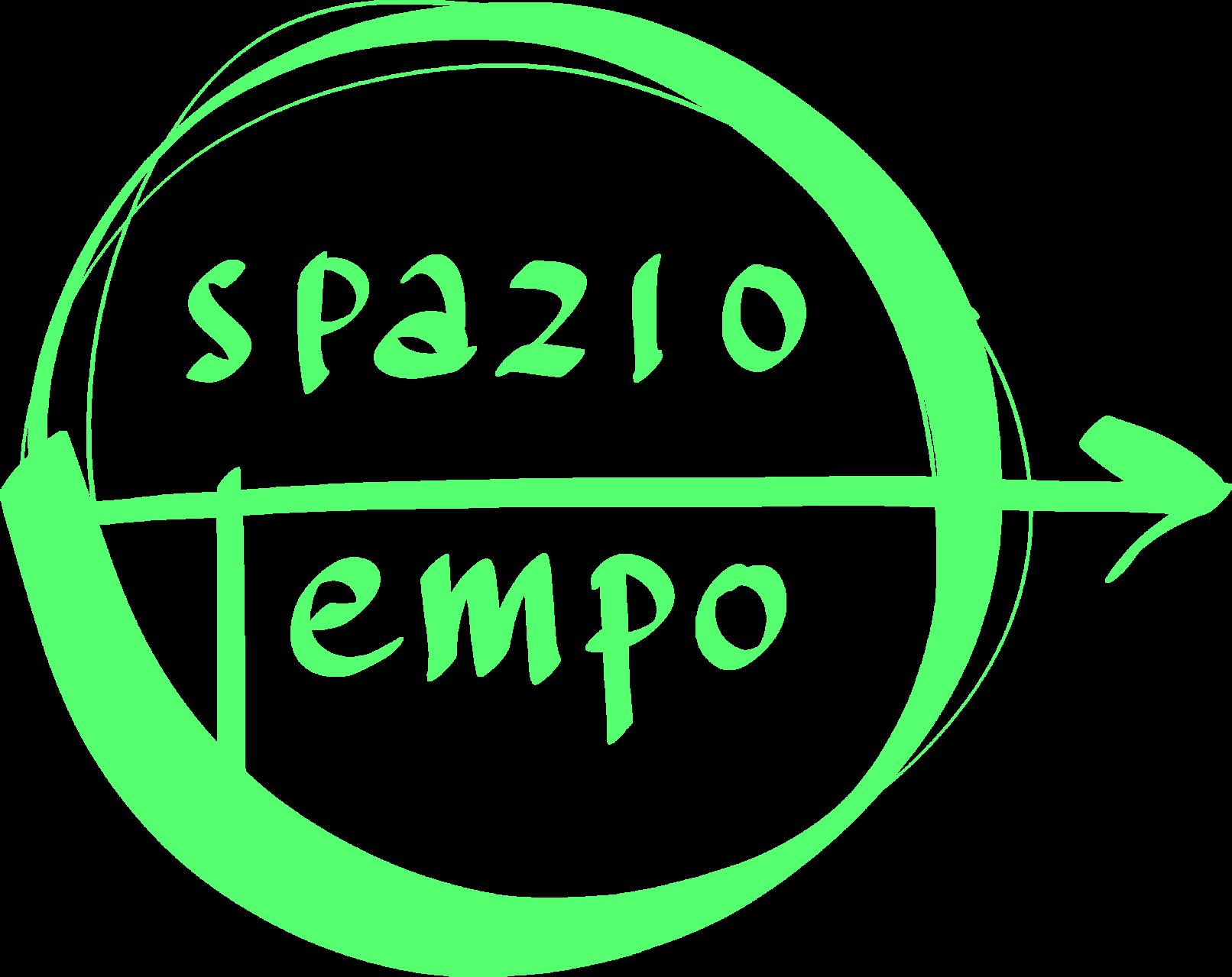 SpazioTempo