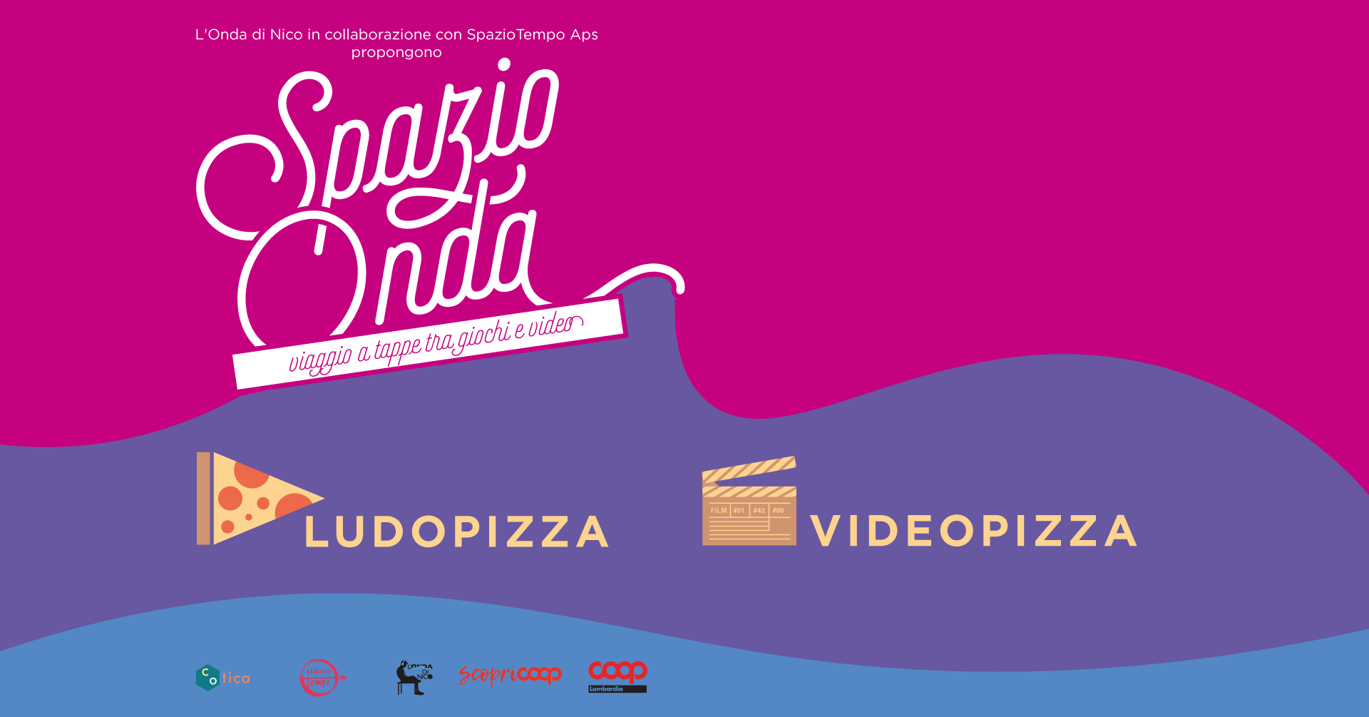 https://www.spaziotempomilano.it/wp-content/uploads/2020/10/FB-SpazioOnda.png