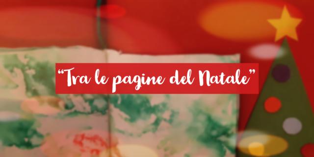 https://www.spaziotempomilano.it/wp-content/uploads/2020/12/Tra-le-pagine-del-Natale_1260x1080_testo_2-640x320.png