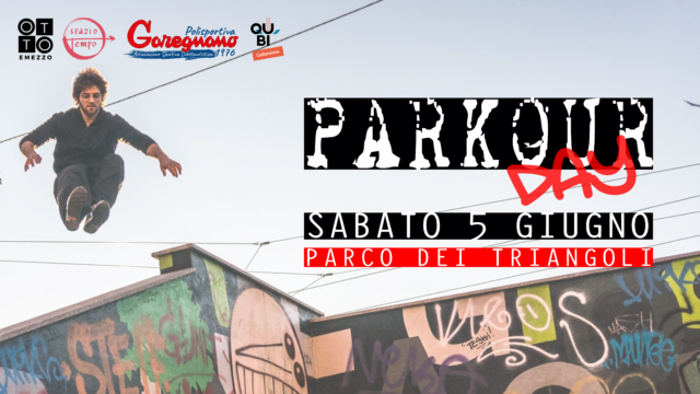 https://www.spaziotempomilano.it/wp-content/uploads/2021/06/Cover-FB-Parkour_png-640x360.png